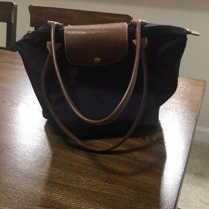 Longchamp small bag